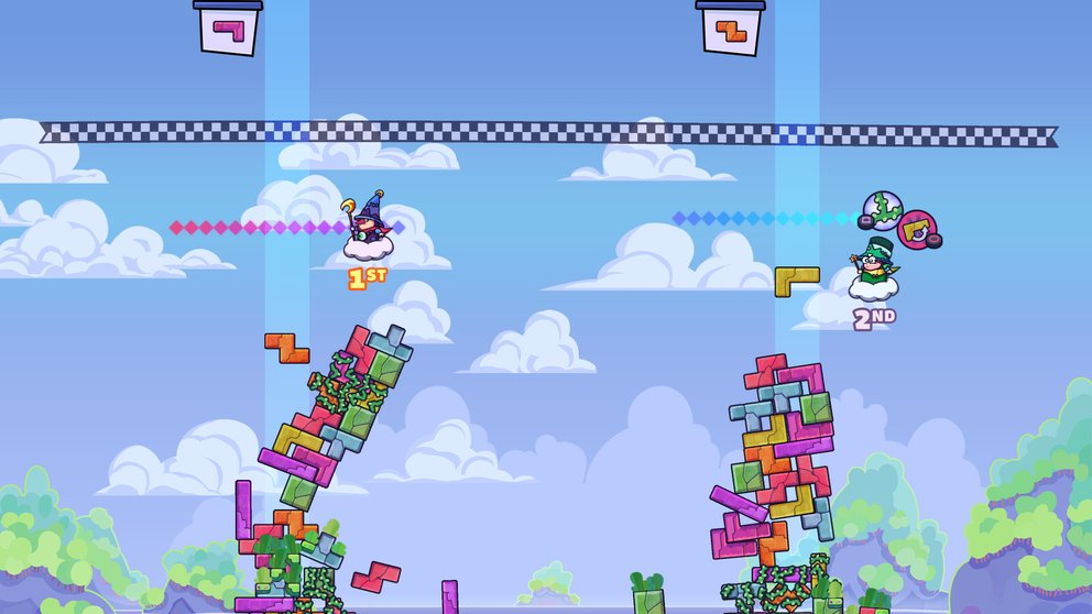 tricky-towers-screenshot-1