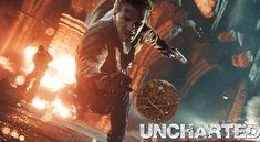 Uncharted: Joe Carnahan nimmt Drehbuch zur Videospiel-Verfilmung in die Hand
