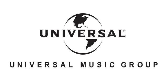 Apple Music und Co: Universal will keine Exklusiv-Inhalte mehr