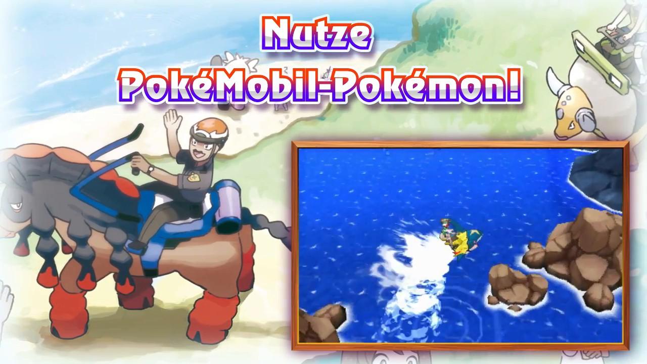 Ausmalbilder Pokemon Digda Besten Malvorlagen