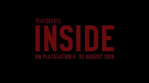 Inside: Demo des Limbo-Nachfolgers über Steam veröffentlicht
