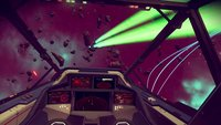 No Man's Sky: Stimmungsvoller Launch-Trailer zum Release