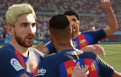 FIFA 17: So bekommen rund 18...
