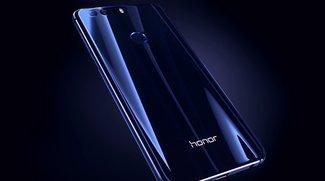 """Verrückte Aktion zum """"Singles Day"""": Honor verkauft 222 Smartphones für je nur 1 €"""