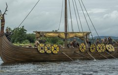 Vikings Staffel: 6...