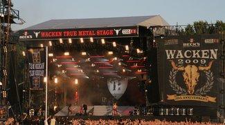 Wacken 2017: Tickets vorbestellen – Termin und erste Bands