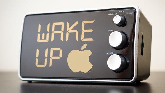 Aufwachen Apple! Schon mal was von Thunderbolt 3 gehört? (Kommentar)