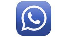 WhatsApp im Visier der Datenschützer – Threema profitiert