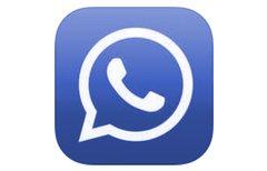 WhatsApp im Visier der...