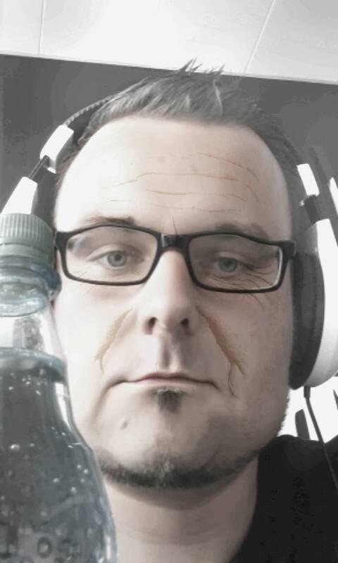 Wie sehe ich aus, wenn ich alt bin? App gibt die Antwort