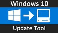 Windows 10 Update Tool: Infos & Download