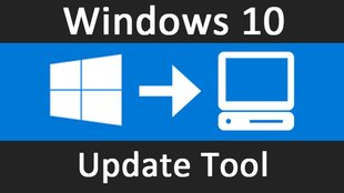 Windows 10 Update Tool: Infos & Download