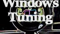 Windows schneller machen: Die besten Tools
