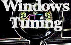 Windows schneller machen: Die...
