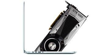 So rüstest du jedes MacBook zur ultimativen Gaming-Maschine auf