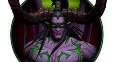 World of Warcraft: WoW Legion - Alle Änderungen der Klassen in der Zusammenfassung