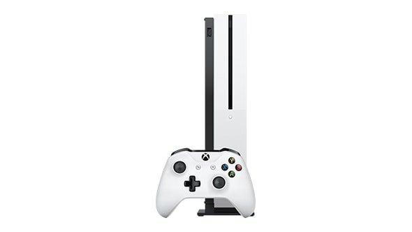 Microsoft entfernt N64-Emulator aus dem Xbox Store