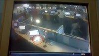Vielleicht doch lieber kein China-Smartphone: Explosion auf Kamera festgehalten