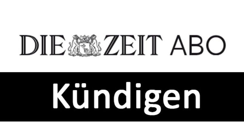 Stiftung Warentest Abo Service Hamburg Kündigen