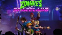 Call of Duty Infinite Warfare: Zombie-Modus im 80er-Jahre-Setting enthüllt