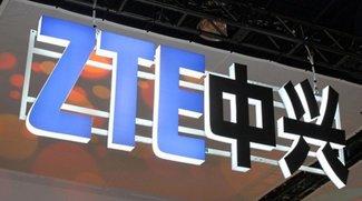 Spionageangriff: ZTE-Manager sollen Telekom bespitzelt haben
