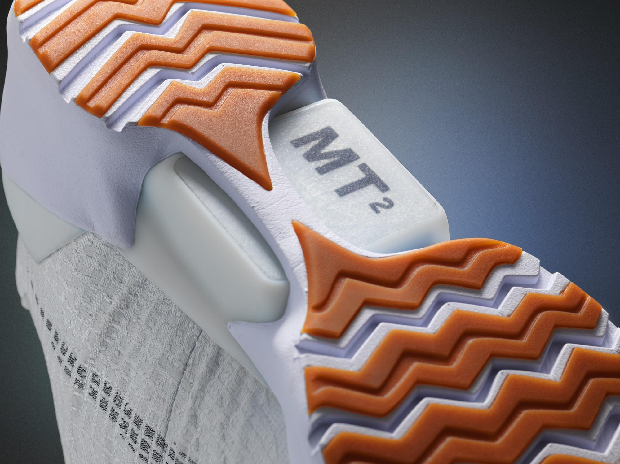 Hyperadapt 1.0 Nike Vorbestellen