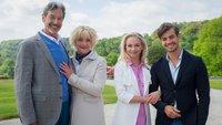 Rosamunde Pilcher: Filme legal online sehen & Ex & Liebe im Live-Stream