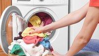 A+++ bei Kühlschrank, Fernseher und Co: Leicht erklärt