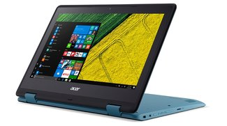 """Intel """"Apollo Lake"""": Neue Atom-Einsteiger-Prozessoren Pentium und Celeron vorgestellt"""