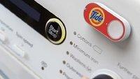 Amazon Dash Button Hack: So baut ihr den Dash Button um