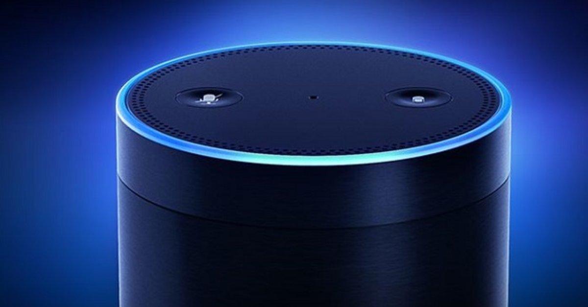 Die 7 besten kompatiblen Amazon-Alexa-Steckdosen – GIGA