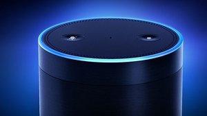 Amazon Echo Dot: Preis, Release, Technische Daten