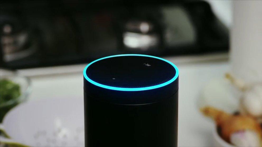 Home Hub: Neue Details zum smarten Lautsprecher mit Cortana von Microsoft aufgetaucht