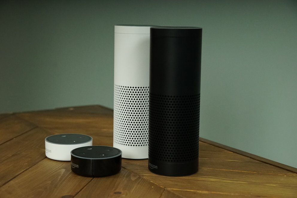 Amazon Echo und Echo Dot_03