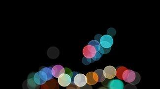 iPhone 7, Apple Watch Series 2 und Super Mario: Apple-Event in der Zusammenfassung