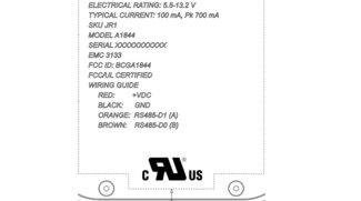 Unbekannte Apple-Hardware mit NFC und Bluetooth bei der FCC gesichtet