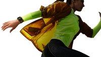 Apple Watch Nike+: Armbänder werden nicht einzeln erhältlich sein