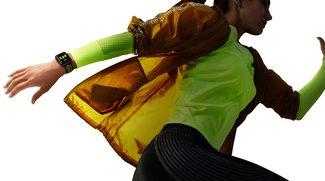 Apples HealthKit: Vom Fitnesstracker zum Diagnosewerkzeug