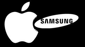 Meistverkaufte Smartphones: Zwei Jahre altes iPhone 6 übertrumpft Galaxy S7 edge