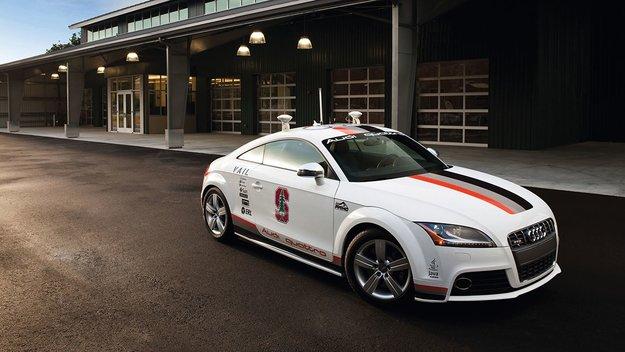 Hintertür gefordert: Londons Polizei-Chef will Autos fernsteuern können