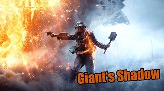 Battlefield 1: Erste Gratis-Map vorgestellt – größte Beta der EA-Geschichte