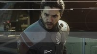 "Call of Duty Infinite Warfare: Dieser Trailer zeigt ""Jon Snow"" aus Game of Thrones als Bösewicht"