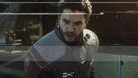 Darum braucht Call of Duty - Infinite Warfare 130 GB auf eurer Festplatte
