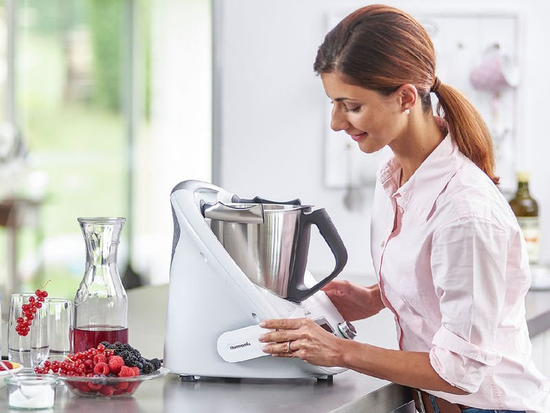 Cook-Key_Thermomix
