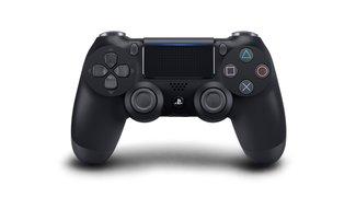 Sony kündigt neuen DualShock 4 und Wireless-Headset an