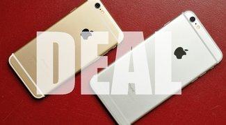 Trick: So bekommt ihr gerade ein iPhone 6 extrem günstig