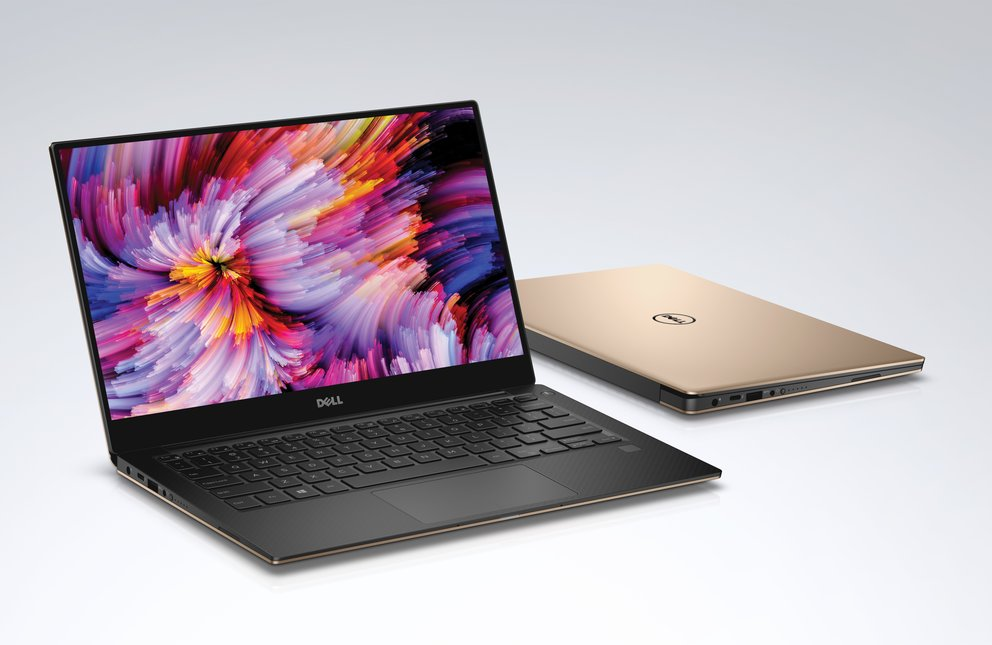 Dell XPS 13_02