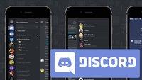Discord statt Teamspeak: Was steckt in der Chat-App, auf die aktuell alle Gamer abfahren?