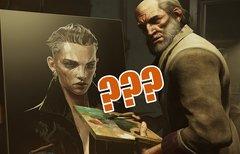 Dishonored 2: Muss für volles...