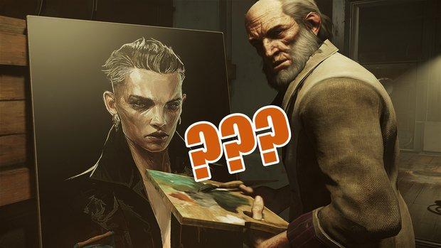 Dishonored 2: Muss für volles Verständnis doppelt gespielt werden
